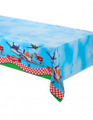 Plastik borddug Planes™ 120 x 180 cm