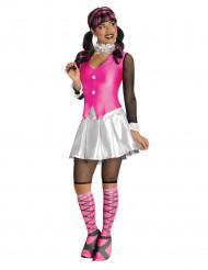 Kostume Draculaura Monster High™ til kvinder