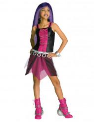 Kostume Spectra Vondergeist Monster High™ piger