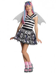 Kostume Rochelle Goyle Monster High™