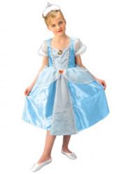 Prinsessekjole til piger - Askepot™