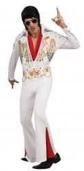 Kostume Elvis Presley™ til mænd