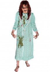 Udklædningsdragt Regan Exorcisten™ voksen