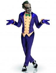 Udklædningsdragt jokeren™ Arkham City voksen