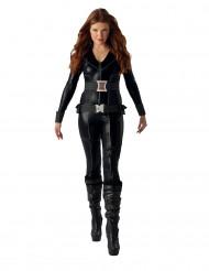 Kostume Black Widow™ til kvinder
