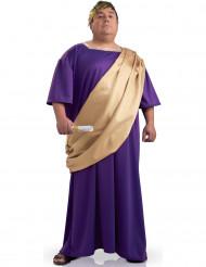 Kostume romer toga mand