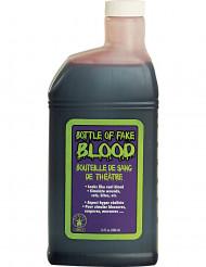 480 ml falsk blod