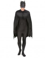 Batman™ maske og kappe