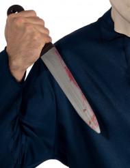 Michael Myers™ slagtekniv i plastik