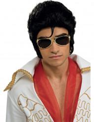 Elvis Presley™ paryk voksen