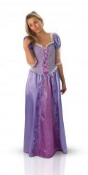Rapunzel kostume til voksne - Disney™