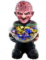 Slikfad Freddy Krueger™