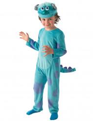 Sully Monsters Academy™ Kostume til børn