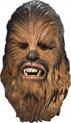 Chewbacca Star Wars™ maske voksen