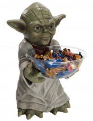 Slikskål Yoda Star Wars™