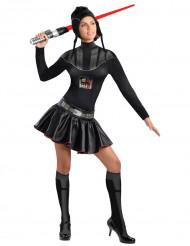 Kostume Darth Vader™ til kvinder