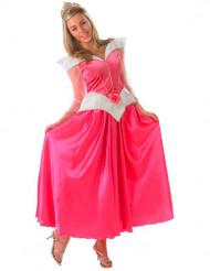 Aurora - Tornerose™ Kostume Kvinde