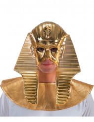 Faraomaske