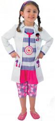 Doktor McStuffins™ kostume - Disney™