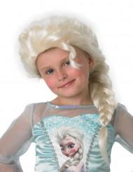 Elsa Frost™-paryk