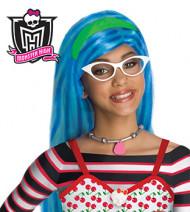 Paryk Ghoulia Yelps Monster High™ til piger