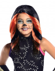 Skelita calaveras Monster High™-paryk