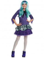 Kostume Twyla Monster High™ piger