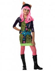 Udklædningsdragt Howleen Wolf Monster High™ Barn