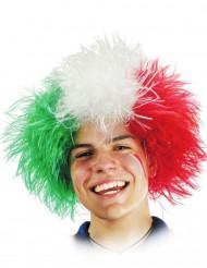 Paryk Italien til voksne