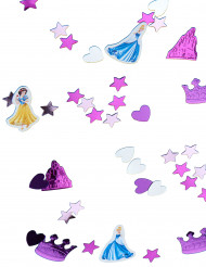 Konfetti Disney Prinsesser™