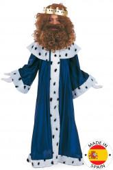 Kostume den vise mand d Melchior til børn
