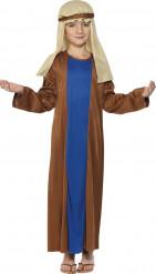 Kostume hyrde josef til drenge jul
