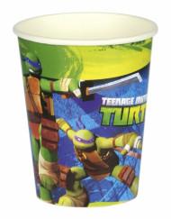 8 Papkrus Ninja Turtles™