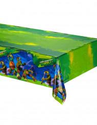 Plastikdug Ninja Turtles™