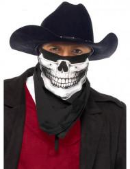 Skelet-bandana