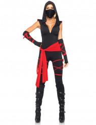 Kostume nija til kvinder