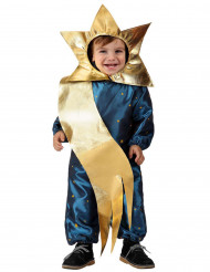 Kostume stjerne til børn