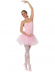 Ballerina-kostume