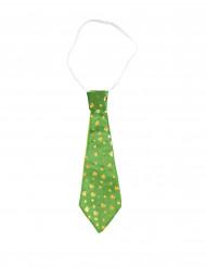 St Patricks slips til voksne
