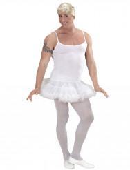 Balletdanser udklædning til mænd