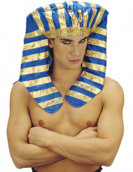 Faraos hovedbeklædning til voksne
