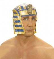 Ægyptisk hovedbeklædning til voksne