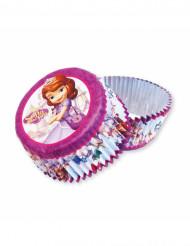 24 Cupcake forme Prinsesse Sofia™