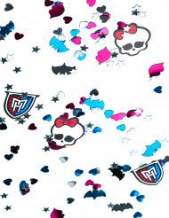 Konfetti Monster High 2™