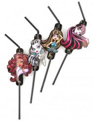 Monster High2™ sugerør