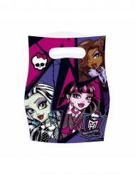6 Festposer Monster High 2™