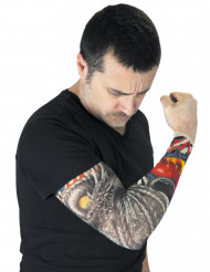 Drage tatoo