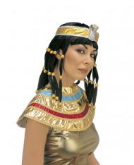 Kleopatraparyk til kvinder