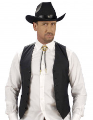 Cowboy-slips