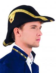 Bicorne-hat voksne
